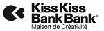Kiss Kiss - Site 3