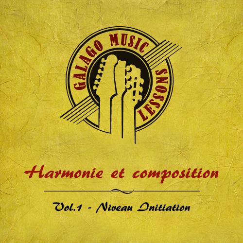 Harmonie-et-composition-vol1