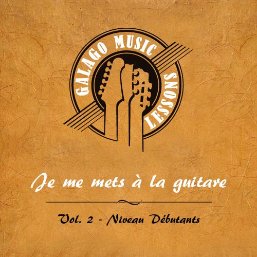 Jaquette-Cours-Payants-Vol2