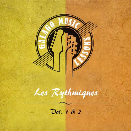 Jaquette-Cours-Les_Rythmiques-Vol1et2