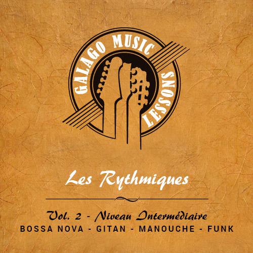 Jaquette-Cours-Les_Rythmiques-Vol2
